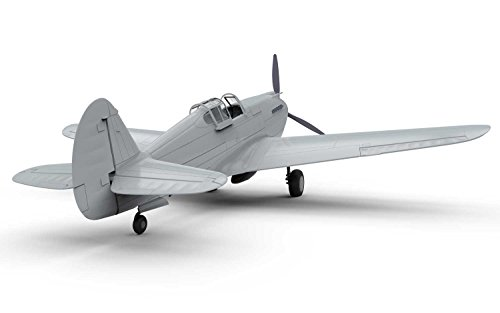 The 8 best aircraft military models