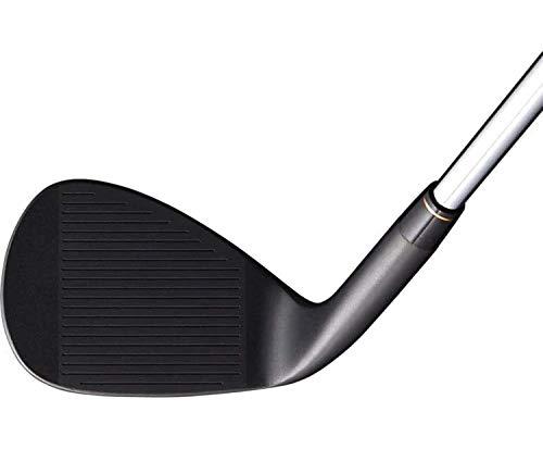 Amazon.com: Tommy Armour Golf GXT Blade - Cuñas para hombre ...