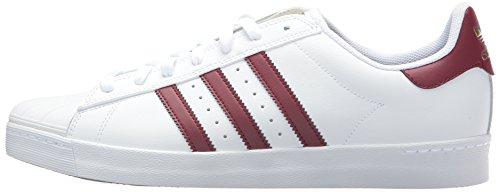 12 collegiate gold Fg Solar Ace 16 Shock Adidas Solaire Primeknit Ag D 1 Metallic White Crampons 0 Football Us Burgundy Pink Footwear vert m nFBwqpRxw