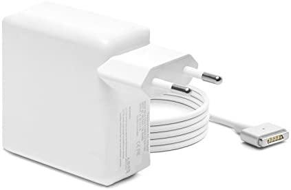 Newnet - Cargador de 20 V 4,25 A 85 W para Apple MacBook Pro ...