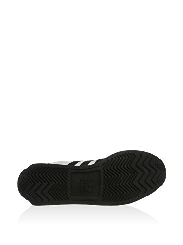adidas Country OG, Scarpe Sportive Uomo bianco