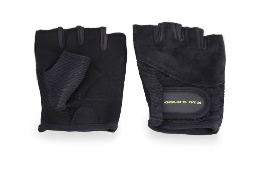 Golds Gym Weightlifting Gloves -
