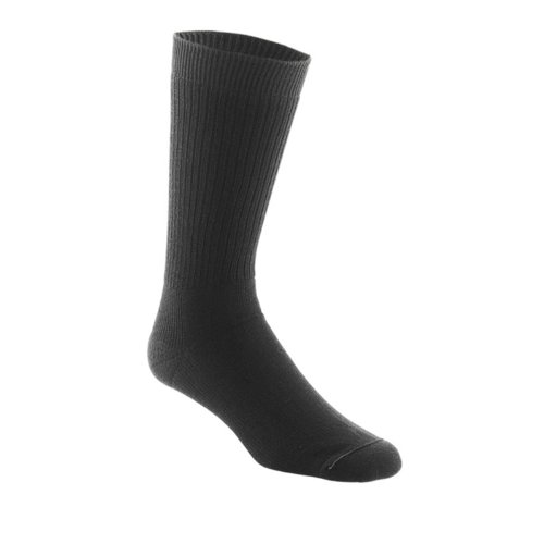 Wigwam Men's / Women's Everyday Fusion Crew Socks, Pair (Wigwam Everyday Fusion)