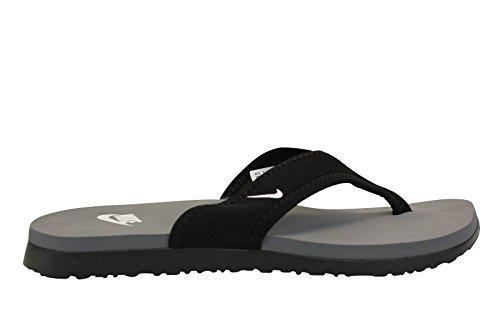 7a2740b93d62 Nike Men s Celso Thong Plus Sandal (11