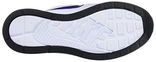 Purple Modern Multicolore Chaussures Noir Laser Blanc Court 103 White Running Ashin Pink Femme Nike W de zEwUx47q