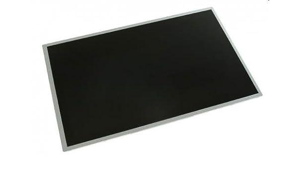 HP Inc. SVA LED TouchScreen, 758556-001 (without WWAN)