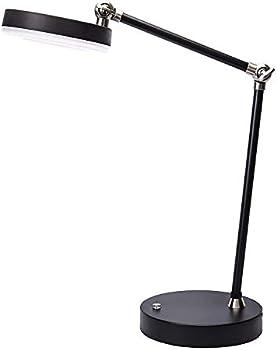 Sunllipe Swing Arm Eye Caring LED Desk Lamp