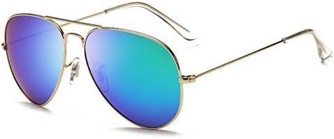 [Sponsored] Joopin Fashion Polarized Sunglasses Men Women Coating Lens Eyewear Sun Glasses