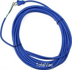 windsor vacuum power cord - 4