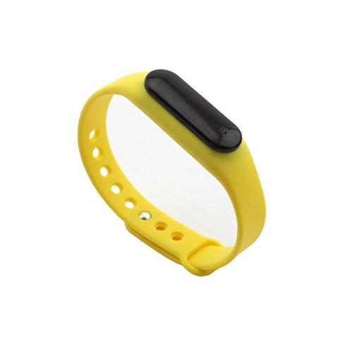 Fitbit SVPRO Fitness Accessory Wireless IP65 Waterproof I...