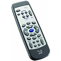 Smk-Link Smk-Link Vp3720 Universal Projector Remote Control Is The World S First Universa Product Category: Accessories And Cables/Electronics / Others