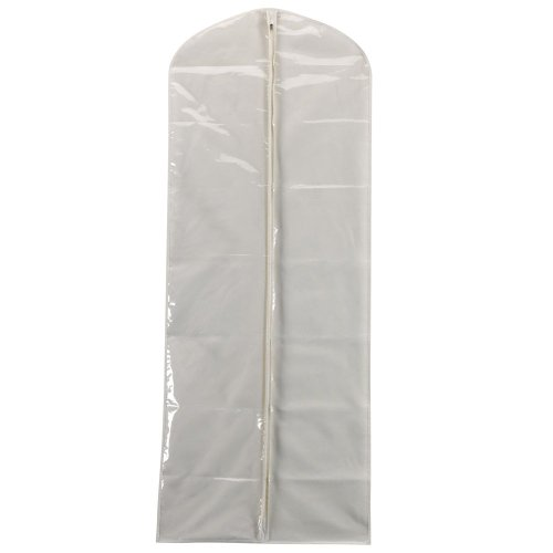 Household Essentials 311395 Hanging Protector