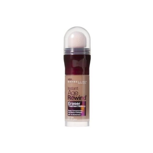 Maybelline New York Instant Treatment product image