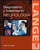 Diagnostico y Tratamiento en Neurologia - LANGE