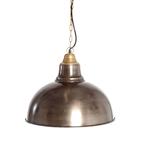 Emporio artes retro estilo industrial lámpara de techo ...