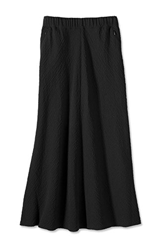 Orvis Women's Orvis Women's Passport Go2 Travel Midi Skirt, X Small