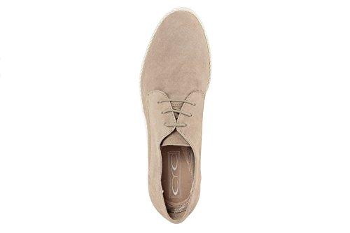 Eye 2110205_Stone Sneakers in Pelle Donna
