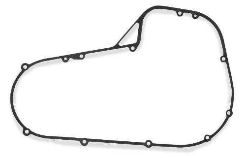 Cometic Gaskets Transmission - 4