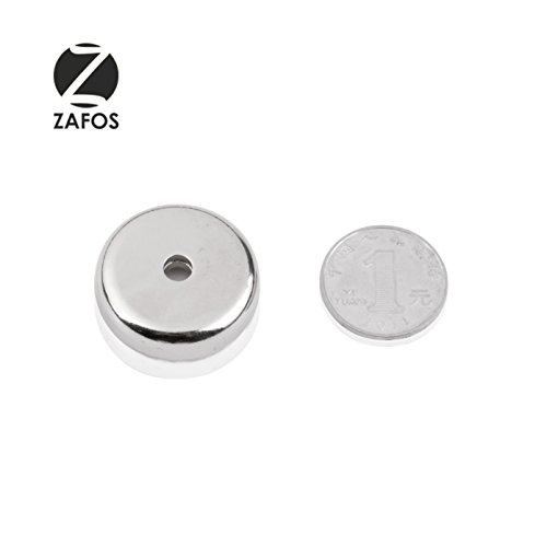 zafos-neodymium-round-base-rare-earth-magnets-88lb-holding-force-126-inch-diameter-countersunk-hole-