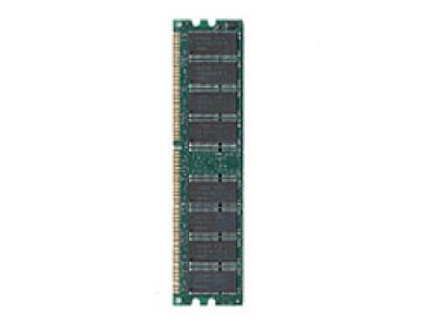 The Best 2GB (2X1GB) PC2100 ECC REGISTERED 184 PIN DDR DIMM - Dimm 184 Pin Ddr Registered
