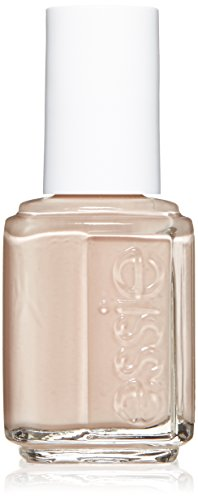 essie Nail Color, Sheers & Whites, Topless & - Topless