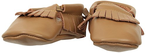 mud-pie-baby-seasonal-booties-leather-moccasin-0-6-months