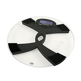 American-Weigh-Amw-396tbs-English-and-Spanish-Talking-Bathroom-Scale-390-X-02-Pound