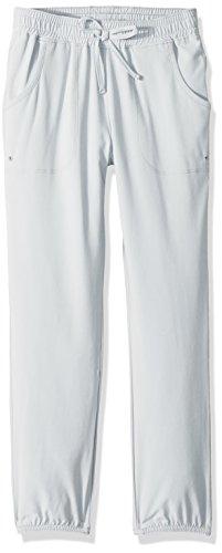 Best Girls Athletic Pants