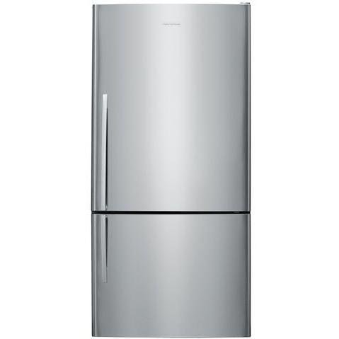 Fisher Paykel E522BRX5