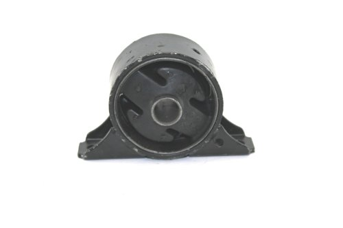 Mount Colt Dodge Engine (DEA A6622 Engine Mount)