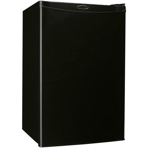 Danby Designer DAR044A1BDD Compact Refrigerator