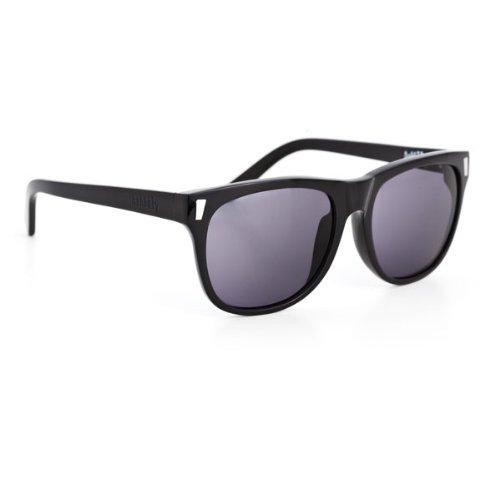 8d51e96492 Ashbury - día Tripper gafas de sol mate negro: Amazon.es: Ropa y accesorios
