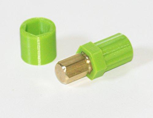 kitchenaid-pasta-roller-repair-diy-hex-shear-shaft-coupler-replacement