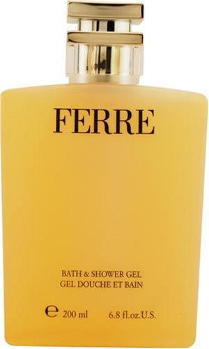 ferre-new-by-gianfranco-ferre-for-women-shower-gel-68-ounce