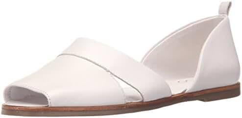 Aldo Women's Suzuki Wedge Sandal