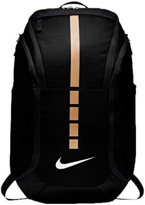 Nike Unisex Nk Hps Elt Pro Bkpk Basketball-rucksack, 15x24x45 centimeters
