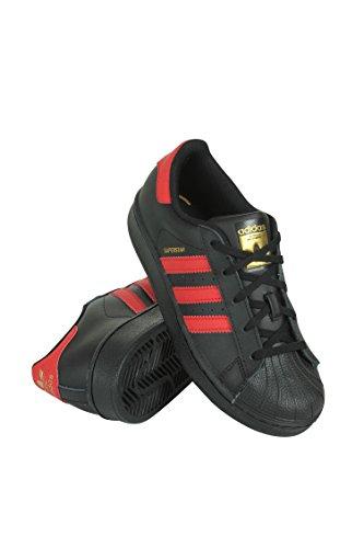 Adidas Superstar Ii - 7