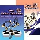 Gold Nalimov Tablebases