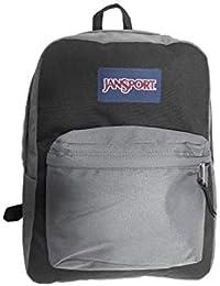 SUPERBREAK Backpack - Forge Grey/BL (1550 cu.in.)