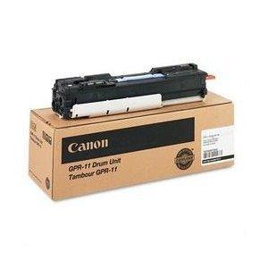 - Canon - Copier Drum C320026203220 Black GPR11 40000 Page Yield