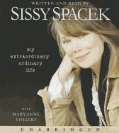 My Extraordinary Ordinary Life  CD: My Extraordinary Ordinary Life CD