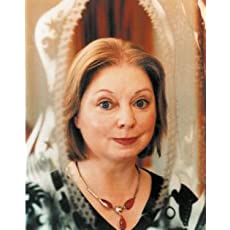 Hilary mantel author website