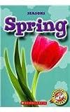 Spring, Ann Herriges, 0531262472