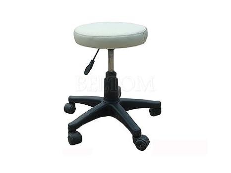 Sgabello sgabelli pedicure manicure massaggio per casa salotto