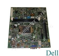 XFWHV Dell Inspiron 660 Vostro 270 270s Intel Desktop Motherboard s1156 by Dell