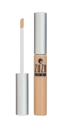 Zuzu Luxe Cream Concealer Liquid C-7