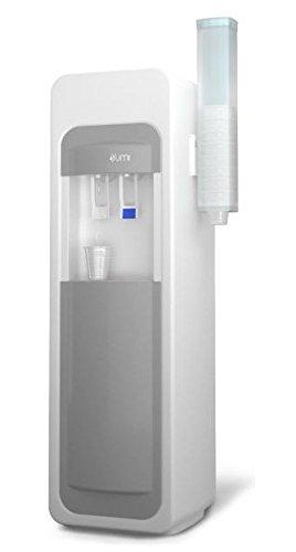 Enfriador a red idrica Agua Fría y ambiente cosmetal Yumi Pou