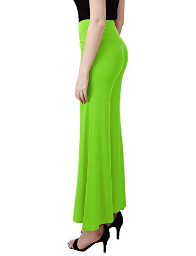 elbon-boutique-womens-high-waisted-palazzo-lounge-pant-lime-xl