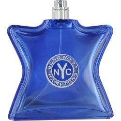 2f18843bb8c21 Amazon.com   Hamptons By Bond No. 9 3.3 oz Eau De Parfum Spray (Tester) for  Women   Beauty