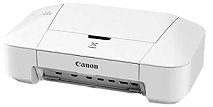 Canon PIXMA iP2850 impresora de foto Inyección de tinta 4800 ...